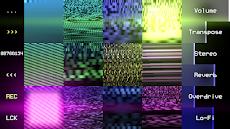 Fractal Bitsのおすすめ画像2