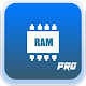 Turbo RAM Booster PRO - Free Android RAM Optimizer Download on Windows