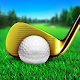 Ultimate Golf! Apk