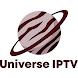 Universe IPTV