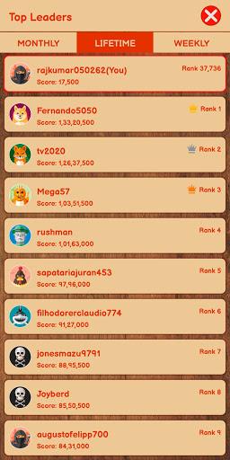 Chess Online 1.0.0.15 screenshots 5