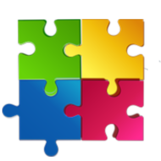 Morning Jigsaw Puzzle - Classic
