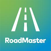 RoadMaster 2020