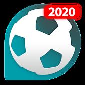 icono Forza Football