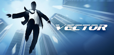 Vector Fullのおすすめ画像1
