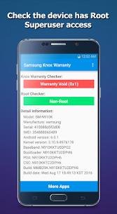Galaxy Warranty Bit Checker For Pc | How To Install (Download Windows 7, 8, 10, Mac) 2