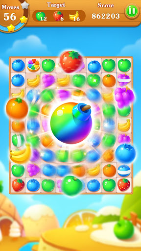 Fruits Bomb 8.3.5038 screenshots 4