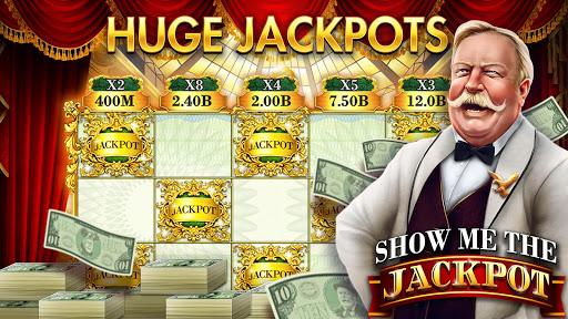 Club Vegas 2021: New Slots Games & Casino bonuses 74.0.4 Screenshots 3