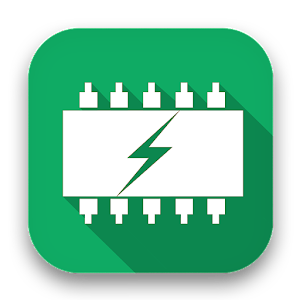 Turbo RAM Booster - Android RAM Optimization 1.2