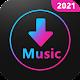 Free Music Downloader & Mp3 Music Download per PC Windows