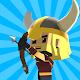 Arrow Battle Online : 10 Players PvP icon