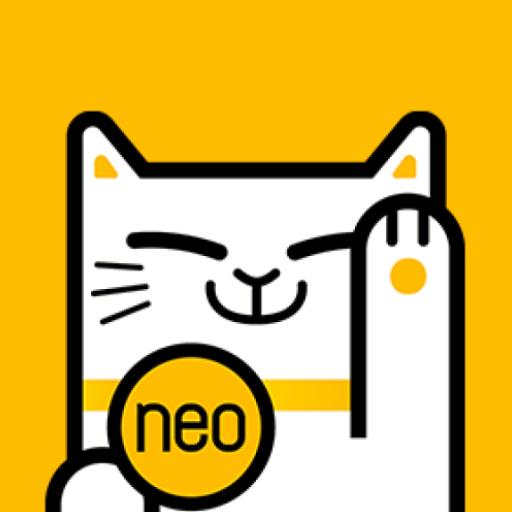 Neo+: BNC digital bank, tabungan & gratis transfer