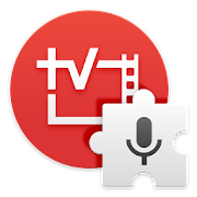 Video & TV SideView Voice