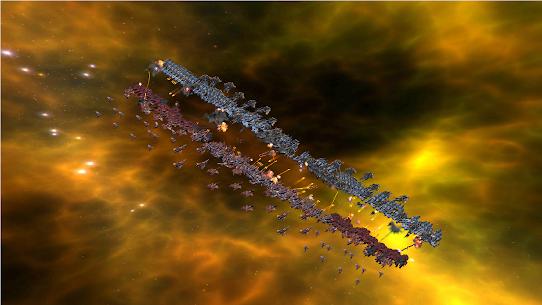 Art of War – Dark Energy Mod Apk (Unlimited Money) 7