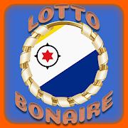 Lotto BONAIRE – Random Lotto Predictions Generator