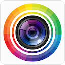PhotoDirector Photo Editor & Animator
