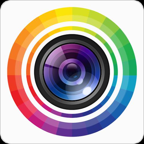 PhotoDirector Animate Photo Editor & Collage Maker 15.2.3