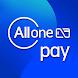 올원페이(NH앱카드)