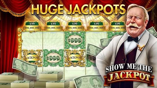 Club Vegas 2021: New Slots Games & Casino bonuses 3