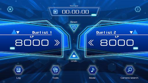 Yu-Gi-Oh! Neuron 1.5.0 screenshots 6