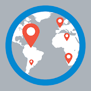 Fake GPS Location - Gypsy