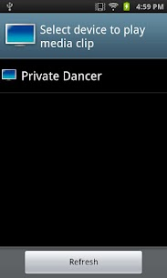 Private Dancer For Pc, Windows 7/8/10 And Mac – Free Download 2020 3