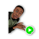 Khaby lame Animated Stickers for Whatsapp para PC Windows