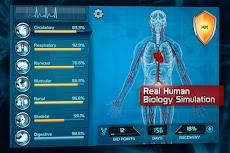 Bio Inc - Plague and rebel doctors offlineのおすすめ画像2