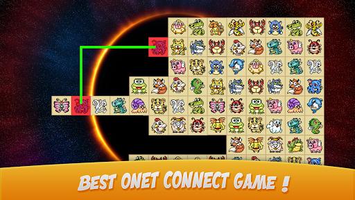 Onet Classic: Pair Matching Puzzle  Screenshots 3