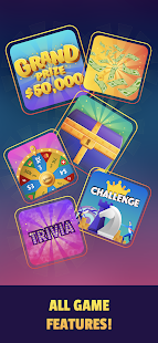 Play and Win - Win Cash Prizes! 3.54 Screenshots 8