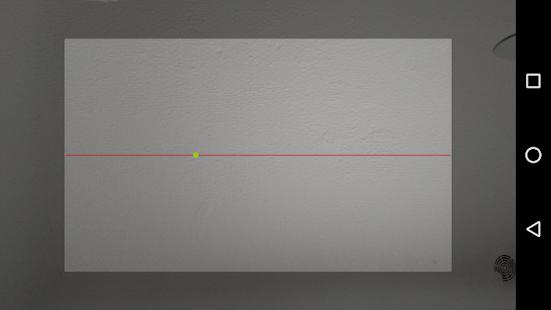 Scan Product Capture d'écran