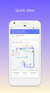 Lokaytr - Family Locator & GPS Tracker