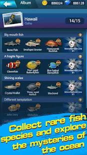 Fishing Championship Unlimited Money