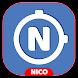 Nicoo App Mod Guide