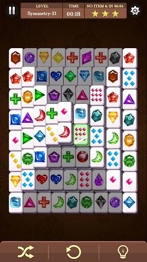 Mahjong Classic 2.1.4 screenshots 5