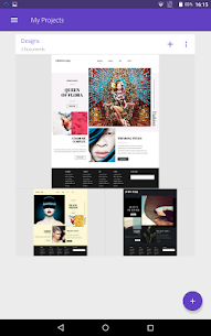 Adobe Comp Apk Download 3