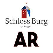 Schloss Burg AR