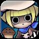おさわり探偵 小沢里奈 - Androidアプリ