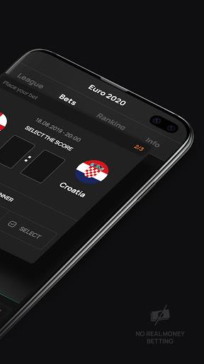 noinn – typer league | euro 2020 screenshot 2