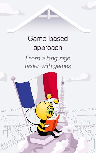 Learn French - 15,000 Words apktram screenshots 9
