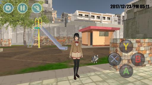High School Simulator 2018 67.0 Screenshots 6