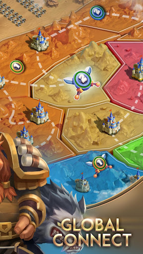 Empire Ruler: King and Queen 1.0.3 de.gamequotes.net 5
