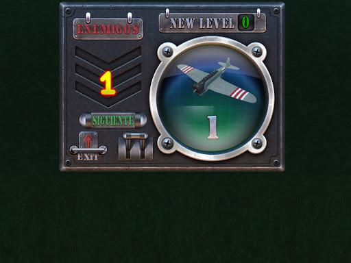 Anti-AirCraft  screenshots 2