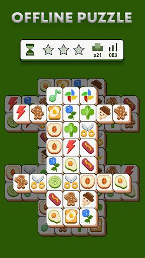 Tiledom - Matching Games  screenshots 5
