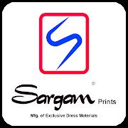 Sargam Print College