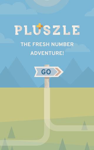 Pluszle u00ae: Brain logic puzzle 1.6.0 screenshots 15