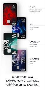 OXYGEN  Mobile Banking Apk Download 5