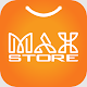 Download MaxStore - ماكس ستور For PC Windows and Mac