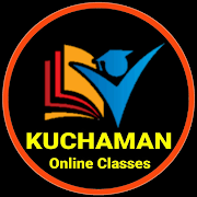 Kuchaman Online Classes