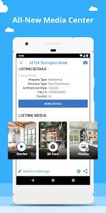 Homesnap Real Estate & Rentals 6.5.33 Screenshots 3